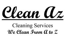 Image result for clean az dunedin